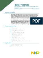 74HC_HCT595.pdf