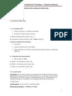 02-Fuentes Del Derecho Procesal