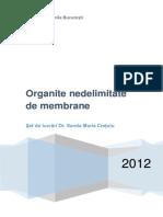 Organite nedelimitate de membrane2012-13 DOC.pdf