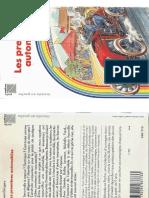 au temps des premières automobiles.pdf