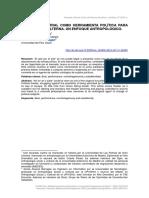 La Praxis Teatral Enfoqe Antropologico 52402-97266-2-PB
