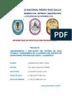 pdf 3 word