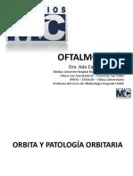 PPT-OFTALMOLOGIA