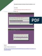 tutorial-mysql-ubuntu-12.pdf