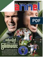 Channel Weekly Sport Vol 3 No 68.pdf