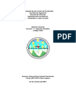 reacciones-quimicas3.pdf