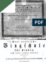 hering_singschule_1_Mus_1932_419