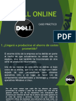 Dell Online