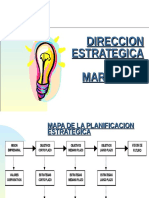 DirecciónMarketing.ppt