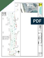 Pelebaran Jalan Bangko Revisi Akhir Model (1)