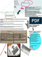 Infografía Trabajo Final