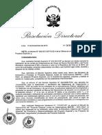 resol RD008_2013EF1005