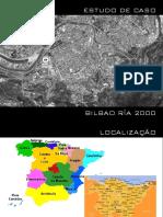 Bilbao Ría 2000_1