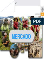 1_MERCADO