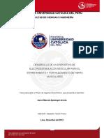 APESTEGUI_AARON_DISPOSITIVO_ELECTROESTIMULACION_MUSCULAR_FIBRAS_MUSCULARES.pdf