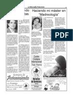 CCI Vida Nueva@La Brújula No.4