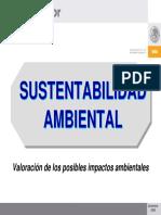 2_SUSTENTABILIDAD_AMBIENTAL