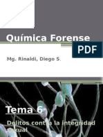 919139878.Quimica Forense Clase 6