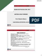 Medicina Legal Aula Cers Asfixiologia