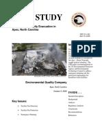Eq Final Report