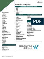 django-forms.pdf