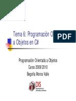 C# POO.pdf