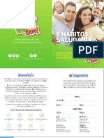 Folleto(QVS2015)