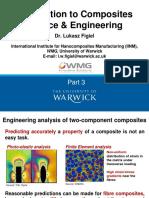 composite_lecture_3.pdf