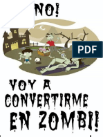 Oh-No-Voy-a-convertirme-en-Zombi.pdf