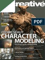 3DCreative Issue 053 Jan10 Lite