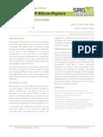 lslp-micro-paper-4-multimodality.pdf