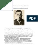 CONCEPTOS-CENTRALES-DEL-APORTE-DE-VIGOTSKY-A-LA-EDUCACIÓN