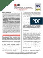 [PD] Libros - Tablero de mando de los consultores.pdf