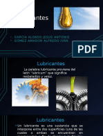 Lubricantes.final Pptx