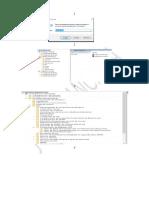 Acelerar Internet Windows Xp. 7 ,8 ,10 y Operadoras Inalambricas