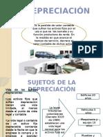 DIAPOSITIVAS_EXPOSICION_DEPRECIACION