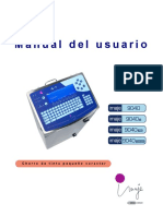 9040 Manual Usuario