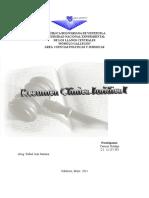 Resumen Clinica Juridica