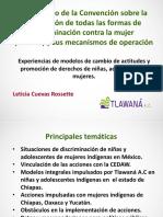 Leticia Cuevas Rossette_Presentación