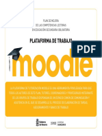 Plataforma Moodel_2