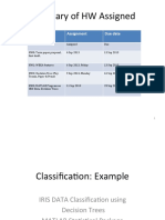 2.2 Classification MATLAB DT Revised10Sep