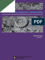 PDF Recuperadores (1)