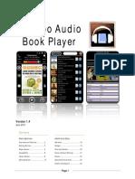 Akimbo Audio Book Player - User Manual_1.4.0