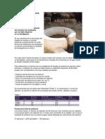 Bio Digestion de Vacunos y Cerdos