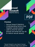 sexual assault-2
