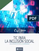 TIC-para-la-inclusion-social 2012.pdf