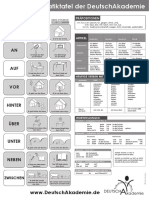 Free-Grammar-Poster.pdf