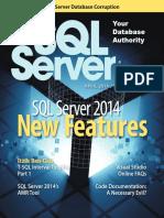 SQLServerPro_201404