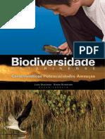 Biodiversidade_Catarinense.pdf