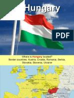 magyarorszgprezentcilina-120916035853-phpapp02